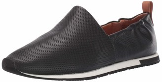 Gentle Souls Women's Luca A-LINE 2 Loafer