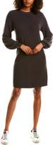 Michael Stars Layla Sweaterdress