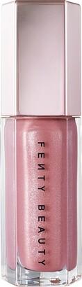 Fenty Beauty Gloss Bomb Universal Lip Luminizer - Fu$$y - Colour Fu$$y