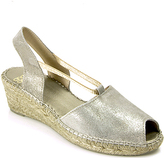 Andre Assous Dainty - Wedge Slingback