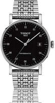Tissot T109.407.11.052.00 Everytime stainless steel watch