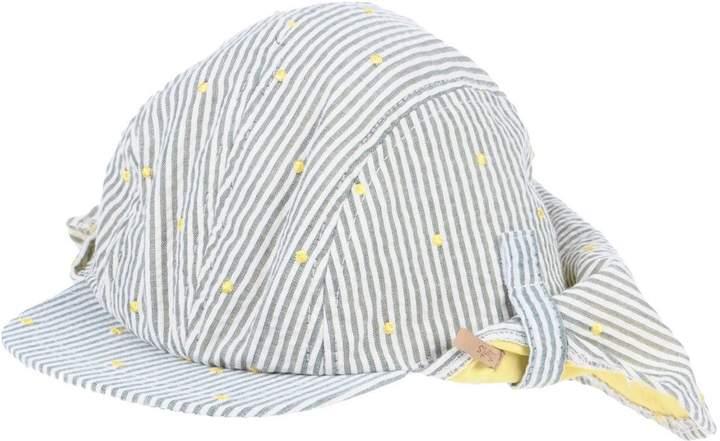 Barts Hats - Item 46568298KI