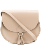The Cambridge Satchel Company cross body satchel bag