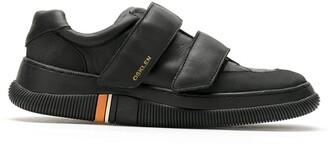 OSKLEN touch-strap Hybrid sneakers