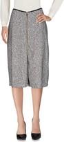 Pinko 3/4 length skirts - Item 35341838
