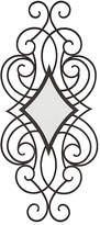 Signature Design by Ashley Oilbhe Accent Mirror