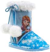 Josmo Girls' Frozen Boot