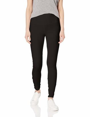 Lysse Women's Essex Legging