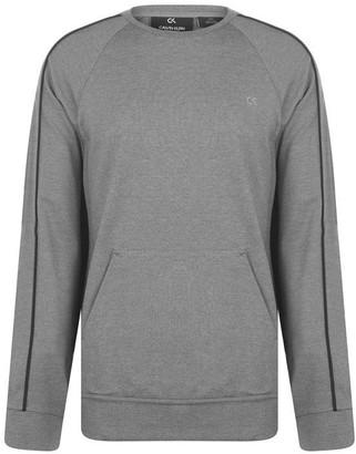 Calvin Klein Pullover Sweatshirt