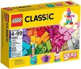 Lego Classic Creative Supplement Bright - 10694