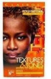 Clairol Textures & Tones * 6bv-bronze