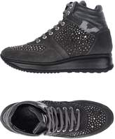 Andrea Morelli High-tops & sneakers - Item 11302126