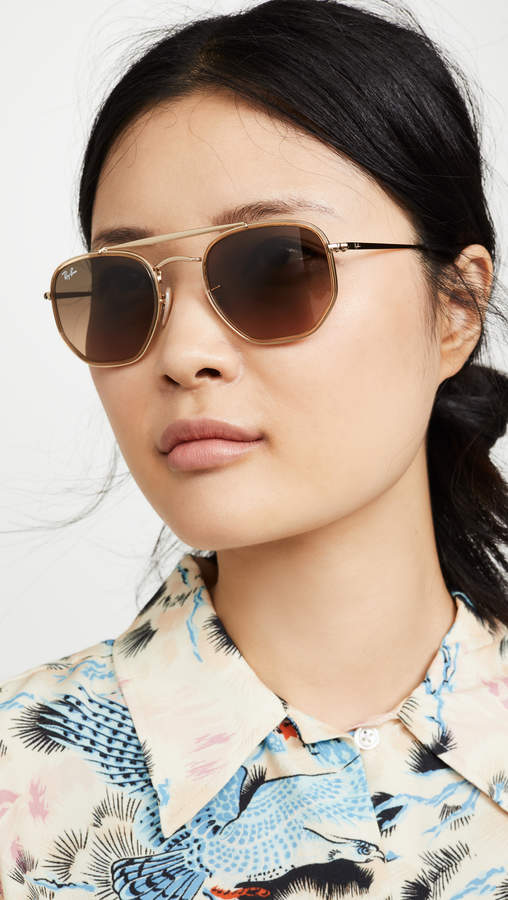45c42f14b Ray-Ban Women's Sunglasses - ShopStyle