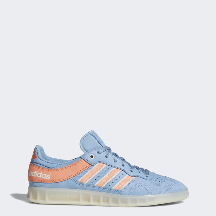 adidas Oyster Holdings Handball Top Shoes