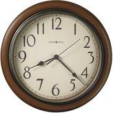 Howard Miller 625-418 Kalvin Wall Clock by
