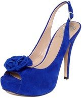 Vince Camuto Shoes, Motion Pumps - Only at Macy's