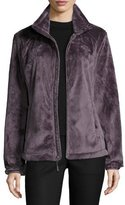 The North Face Osito 2 Fleece Jacket, Gray