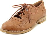Rocket Dog Women's Melody Sierras Pu Oxford