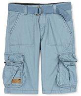 Levi's Maverick Shorts - Boys 8-18