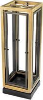 Eichholtz Blackrock Umbrella Stand - Brass