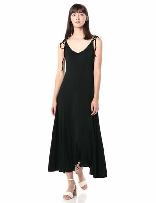 Rachel Pally Women's Gloria Dress