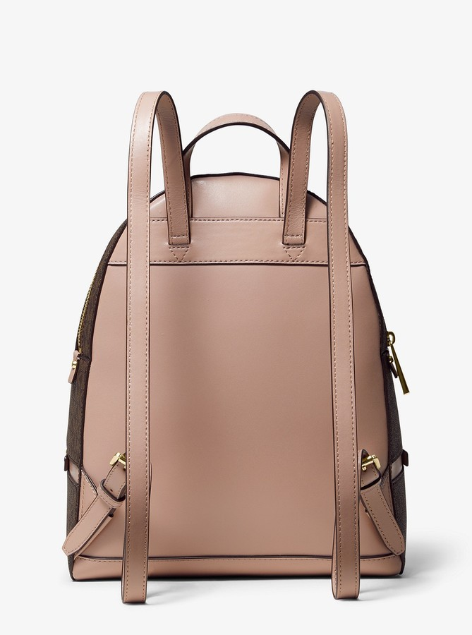 1f4281eefc23 MICHAEL Michael Kors Women's Backpacks - ShopStyle