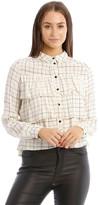 Vero Moda Irene Shirt