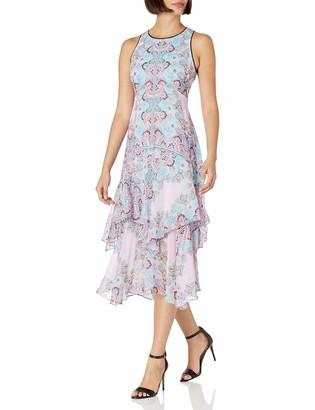 Nanette Lepore Women's Wild Heart Dress