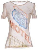Galliano T-shirt
