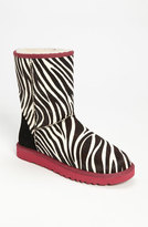 UGG 'Classic Short' Boot (Women) (Exclusive Color)