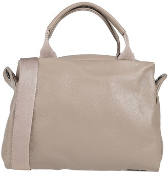 Mandarina Duck Handbags