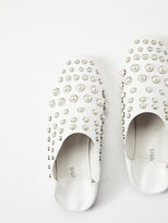 Free People Bexlie Pearl Loafer