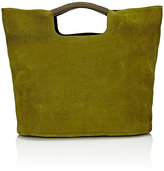 Simon Miller Women's Birch Tote Bag