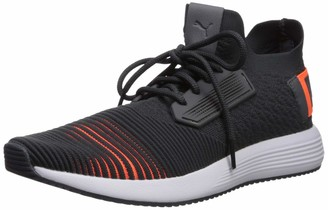 Puma Men's Uprise Color Shift Sneaker
