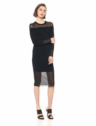 Bailey 44 Women's Lovey Dovey Sweater Dress