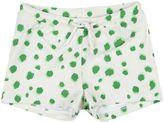 Mini Rodini Swim trunks - Item 47201938