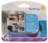Safety 1st 48919/224 Baby on Board Front or Back Babyview Mirror by