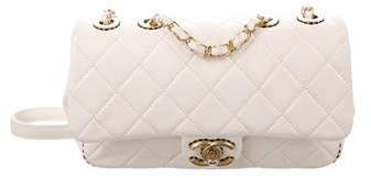 bc8b456333aa Chanel Handbags - ShopStyle