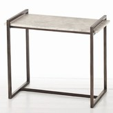 Arteriors End Table