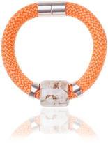 Iris Handmade Bangle Bracelet