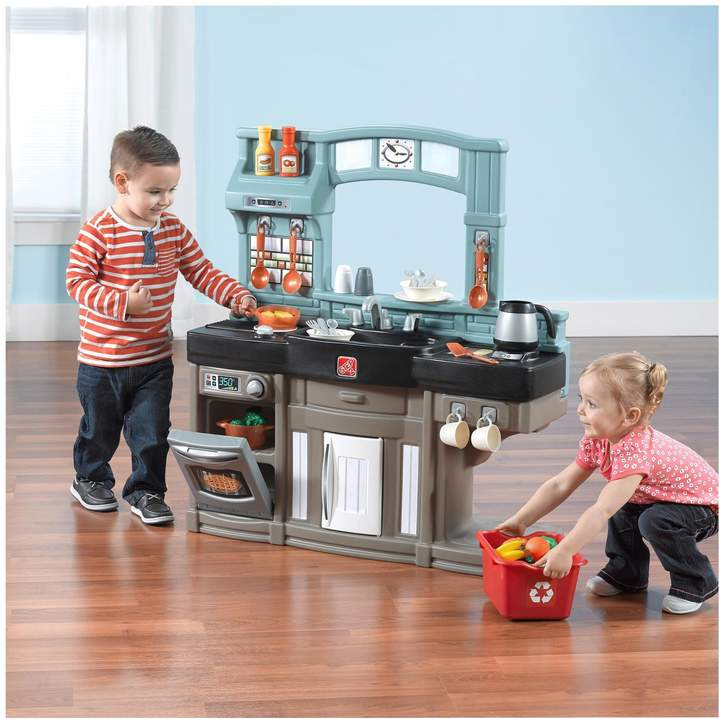 toy kitchen and cooking sets shopstyle uk rh shopstyle co uk