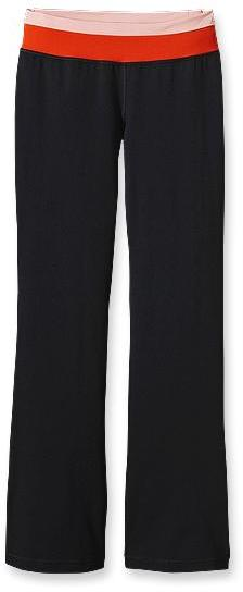Patagonia W's Pliant Tights
