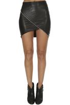 RtA Ivy Skirt