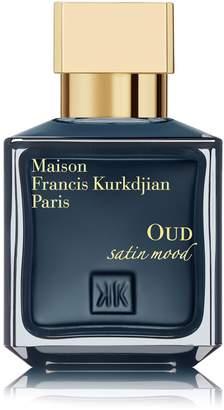 Francis Kurkdjian OUD Satin Mood Eau de Parfum