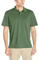 Cutter & Buck Men's Malmo Pique Polo
