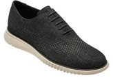 Cole Haan Men's 2.zerogrand Wingtip