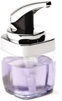 Simplehuman Bath Accessories, 15oz Square BT1076 Soap Pump