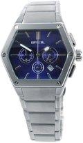 Breil Milano TW0658 Men's Watch