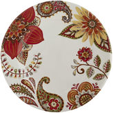 Pier 1 Imports Baily Dinner Plate