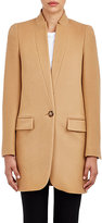 Stella McCartney Women's Bryce Coat